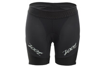 "Zoot Men's Performance Tri 6"" Short black"